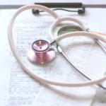 呼吸療法認定士 年収アップ